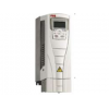 ABB ACS510-01-195A-4系列标准传动变频器