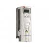 ABB ACS510-01-07A2-4+B055系列标准传动变频器