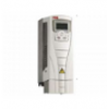ABB ACS510-01-060A-4+B055系列标准传动变频器