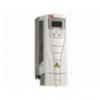 ABB ACS510-01-195A-4+B055系列标准传动变频器