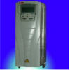 ABB变频器ACS550-01-246A-4+B055通用型