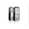 ACS880项目型变频器ACS880-01-02A4-3 代替ACS800 功率0.75KW