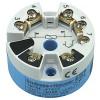 E+H恩德斯豪斯 TMT84温度变送器