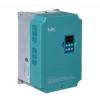 欧瑞变频器E2000-0300T3R  30千瓦三相380V
