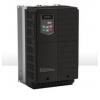 欧瑞变频器E2000-0370T3R  37千瓦三相380V