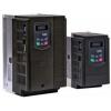 欧瑞变频器E2000-0450T3R  45千瓦三相380V