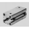 德国FESTO(费斯托)紧凑型气缸 ADN-EL