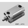 德国FESTO(费斯托)紧凑型气缸 ADNP