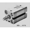 德国FESTO(费斯托)紧凑型气缸 AEN