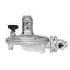 T205B  氮封调压器 FISHER费希尔