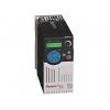 AB变频器 PF523系列  25A-B024N104