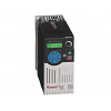 AB变频器 PF523系列  25A-B032N104