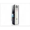 ACS880项目型变频器ACS880-07-0361A-5代替ACS800 功率200KW