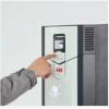ACS880项目型变频器ACS880-07-0715A-5代替ACS800 功率500KW