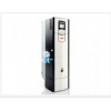 ACS880项目型变频器ACS880-07-0430A-7代替ACS800 功率400KW