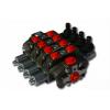 walvoil多路阀SDS180/4/AC-(XG-160)/28L/28L/28L/28L/RC