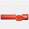 BETTIS GH系列, GHC系列 气动执行机构