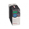 AB变频器 PF525系列 25B-D010N104