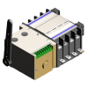 GSA2系列PC级自动转换开关