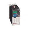 AB变频器 PF525系列 25B-V6P0N104