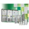 ABB ACS800-17-0100-5高性能 大功率系列变频器