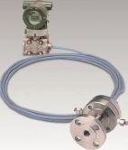 横河川仪 EJA438E/Z隔膜密封式压力变送器(内嵌式膜片)