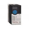 AB变频器 PF527系列  25C-D4P0N114