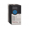 AB变频器 PF527系列  25C-D6P0N114