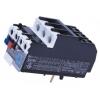 JRS4-dR系列热过载继电器 天水二一三 继电器