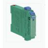 倍加福KFD2-PT2-Ex1-6-Y112844信号转换安全栅,