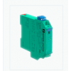 供应P+F信号转换安全栅K系列导轨式KFD0-TT-Ex1