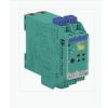 供应pepperl-fuchs温度转换器KFU8-GUT-Ex1.D安全栅