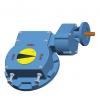 BETTIS IS-EA系列 手动齿轮操作机构-艾默生EMERSON