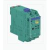 供应倍加福KFU8-CRG2-Ex1.D报警设定安全栅DC24V3线变送器2x1转换触点