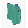 优势供应倍加福KFD2-SCD2-Ex1.LK安全栅价格实惠模拟量输出