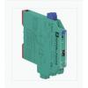 优势供应倍加福安全栅KFD0-CS-Ex2.50P价格实惠模拟量输出