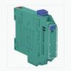 优势供应倍加福安全栅KFD0-CS-Ex1.53模拟量输出DC10V