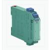 倍加福模拟量输出安全栅KFD0-CS-Ex2.51P价格实惠欢迎来电