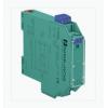 倍加福KFD0-CS-Ex1.54安全栅防爆认证信号中继安全栅全新原装正品价格实惠欢迎来电