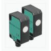 倍加福对射型超声波传感器UBE800-F77-SE3-V31优势供应