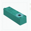 P+F对射型超声波传感器UBE15M-F54-H1-V1倍加福优势供应量大价格从优