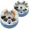 E+H恩德斯豪斯 TMT85温度变送器 承接进口调节阀的维修服务