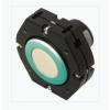 供应倍加福UC10000-F260-IE9R2漫反射和反射板型传感器价格量大从优