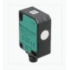 供应倍加福UB100-F77-E2-V31漫反射和反射板型传感器价格量大从优