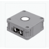 供应倍加福UB100-F77-E2-V31矩形价格量大从优