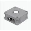 供应UB2000-F42-I-V15倍加福传感器漫反射型