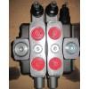 walvoil多路阀SDS180/2/AC-(XG-250)/28L/28L/RC