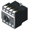 GSTR1-E系列电子式时间继电器