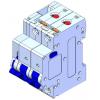 GSB系列微型断路器