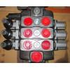 walvoil多路阀SD8/3/AC-(XG-160)/18L/18L/18L/RC